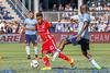 20160619 - Sporting KC vs FC Dallas - 1146
