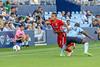 20160619 - Sporting KC vs FC Dallas - 1080