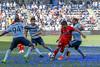 20160619 - Sporting KC vs FC Dallas - 1499