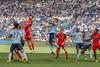 20160619 - Sporting KC vs FC Dallas - 1008