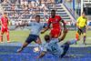 20160619 - Sporting KC vs FC Dallas - 1380