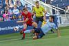 20160619 - Sporting KC vs FC Dallas - 1573