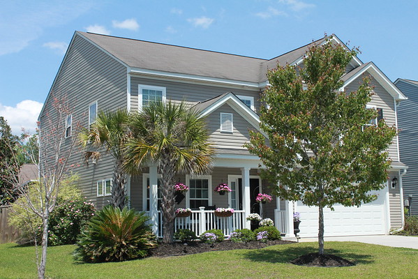 MLS images for 5094 Timicuan Way
