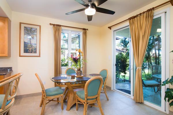 Waikoloa Colony Villas Unit 506 (MLS)