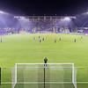 Orlando City Soccer Club 2 Columbus Crew 1, Exploria Stadium, Orlando, Florida - 4th November 2020 (Photographer: Nigel G Worrall)