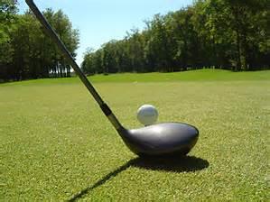 M&M Golf Classic