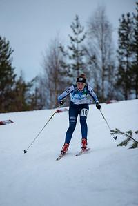 Marjut Turunen. Kuva: Paula Lehtomäki