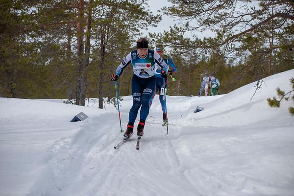 Janna Häkkinen. Kuva: Paula Lehtomäki