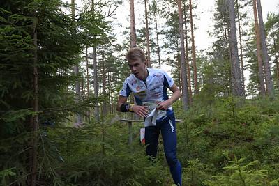 Miika Kirmula, kuva: SSL/Pirjo Valjanen