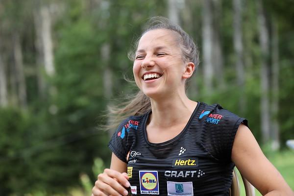 Anna Haataja