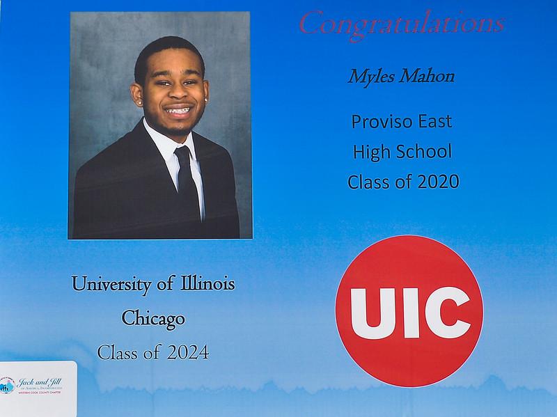 0005232020_ Myles_Mahon_Graduation