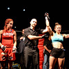 See complete event gallery + order prints and downloads at http://www.mikecalimbas.com/MMA/BOH6