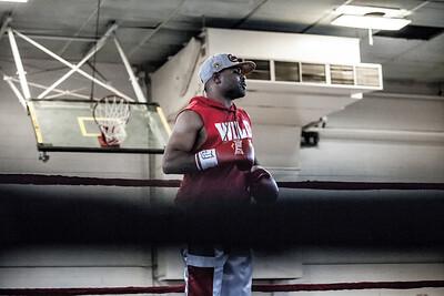 Boxing Hammond Armory 06Aug2016 (2)