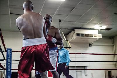 Boxing Hammond Armory 06Aug2016 (12)