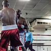 Boxing Hammond Armory 06Aug2016 (12)