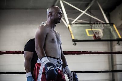 Boxing Hammond Armory 06Aug2016 (5)