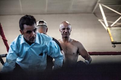 Boxing Hammond Armory 06Aug2016 (3)
