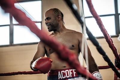 Boxing Hammond Armory 06Aug2016 (7)