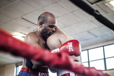 Boxing Hammond Armory 06Aug2016 (22)