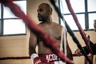 Boxing Hammond Armory 06Aug2016 (6)