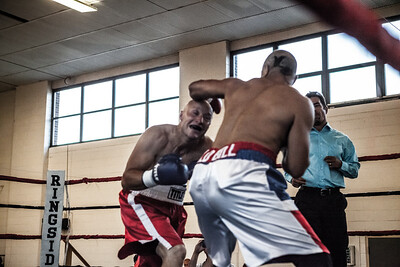 Boxing Hammond Armory 06Aug2016 (16)