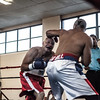 Boxing Hammond Armory 06Aug2016 (16)