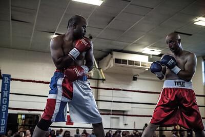 Boxing Hammond Armory 06Aug2016 (20)