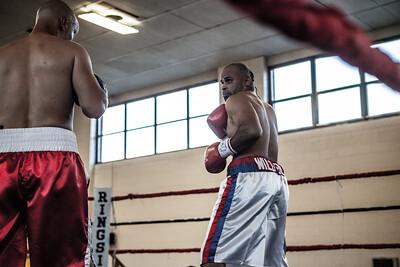 Boxing Hammond Armory 06Aug2016 (13)
