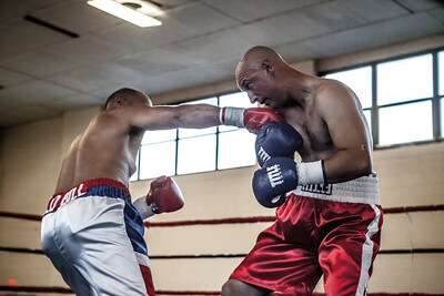 Boxing Hammond Armory 06Aug2016 (17)