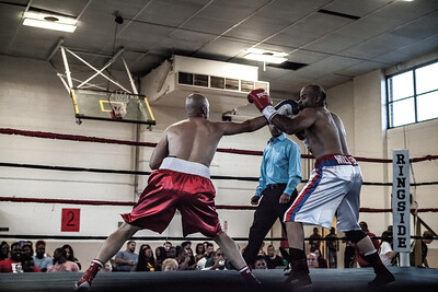 Boxing Hammond Armory 06Aug2016 (10)