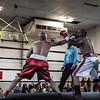 Boxing Hammond Armory 06Aug2016 (10)