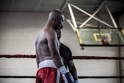 Boxing Hammond Armory 06Aug2016 (4)