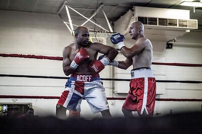 Boxing Hammond Armory 06Aug2016 (8)