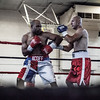 Boxing Hammond Armory 06Aug2016 (8)