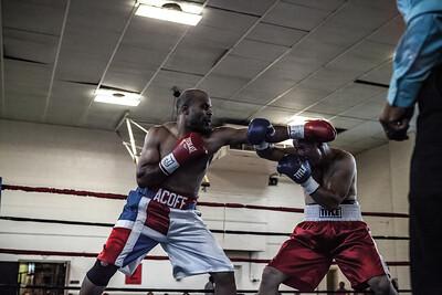Boxing Hammond Armory 06Aug2016 (18)