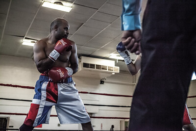 Boxing Hammond Armory 06Aug2016 (21)