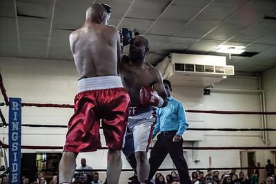 Boxing Hammond Armory 06Aug2016 (11)