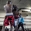 Boxing Hammond Armory 06Aug2016 (11)