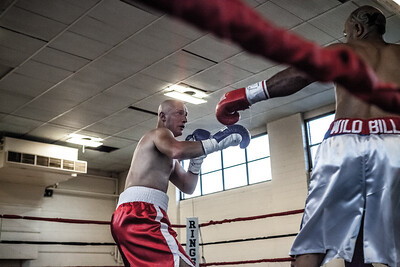 Boxing Hammond Armory 06Aug2016 (24)