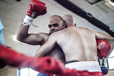 Boxing Hammond Armory 06Aug2016 (23)