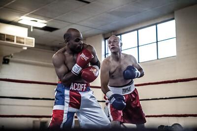 Boxing Hammond Armory 06Aug2016 (9)