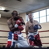 Boxing Hammond Armory 06Aug2016 (9)