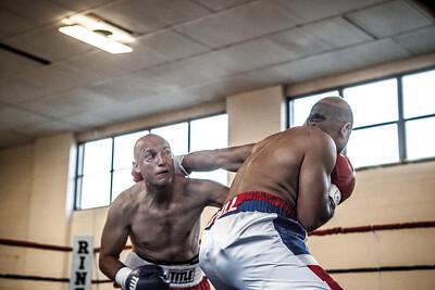 Boxing Hammond Armory 06Aug2016 (14)