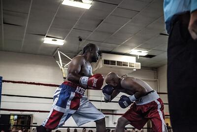 Boxing Hammond Armory 06Aug2016 (19)