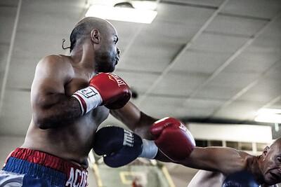 Boxing Hammond Armory 06Aug2016 (15)