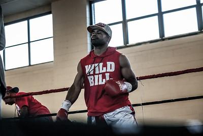 Boxing Hammond Armory 06Aug2016 (1)