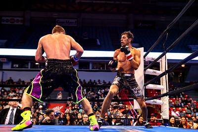 Windy City Fight Night 21Jan2017  (15)