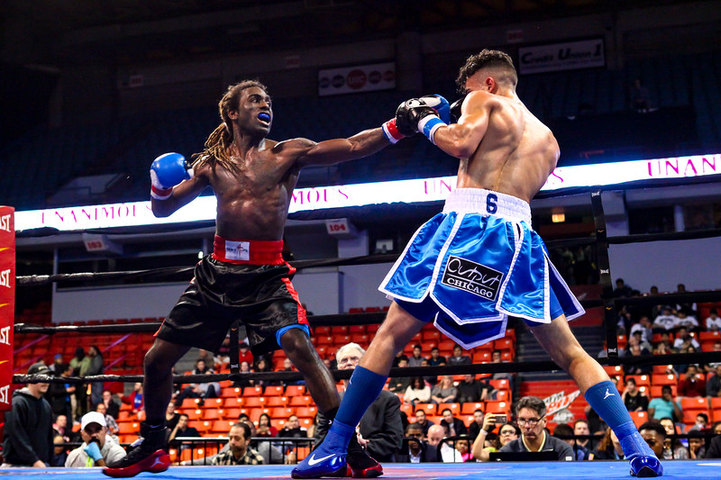 Windy City Fight Night 21Jan2017  (339)