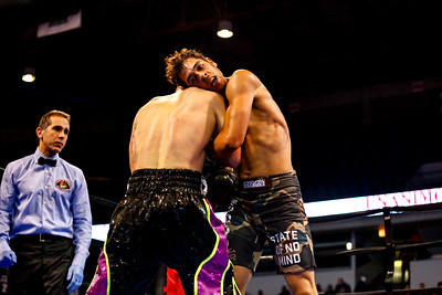 Windy City Fight Night 21Jan2017  (10)