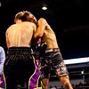 Windy City Fight Night 21Jan2017  (9)